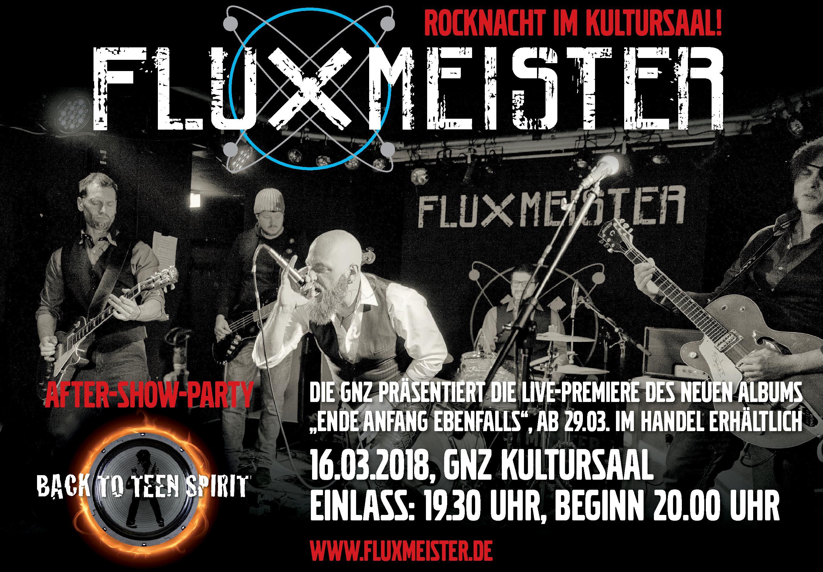 http://www.fluxmeister.de/wp-content/uploads/2018/01/Plakat_Flux_4_quer.jpg