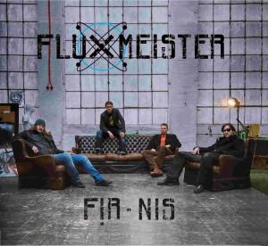 Titelseite Cover
