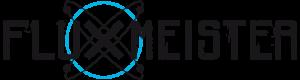 FluXmeister Logo freigestellt